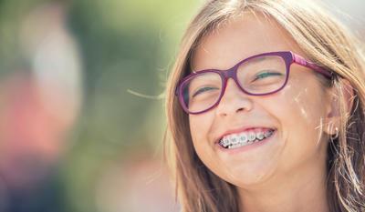 Prerano izgubljeni mliječni zubi podloga su za ortodontske probleme