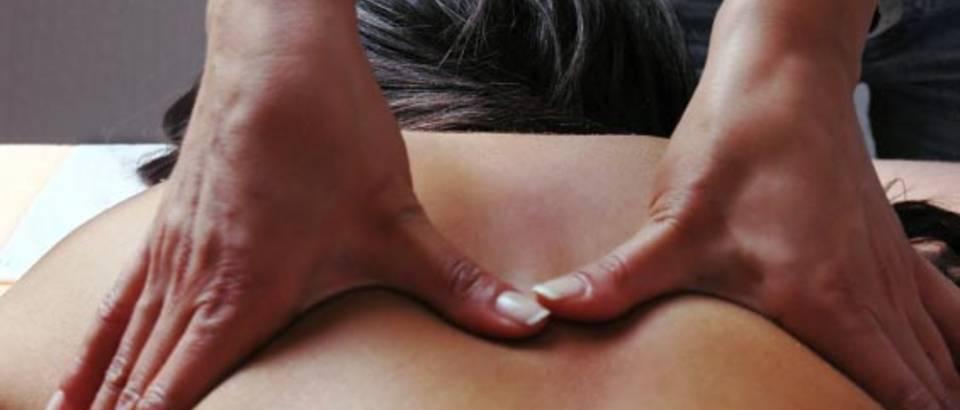 masaza strucna