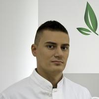 Tomislav Živko