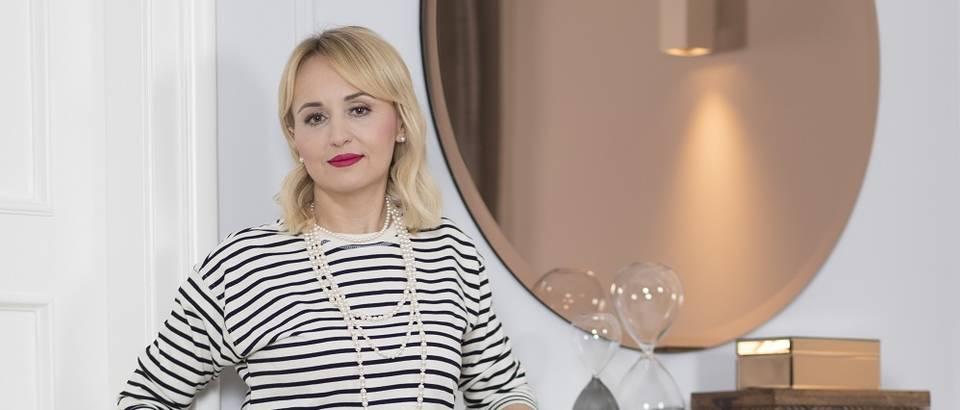 Mirjana Mikulec Foto Darko Mihalić (2)(1)