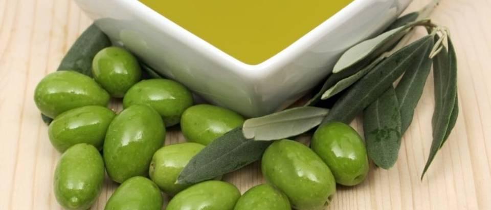maslinovo ulje3