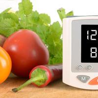 krvni tlak, shutterstock