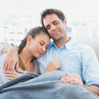 par, ljubav, Shutterstock 184896839