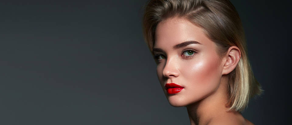 highlighter, Shutterstock 688513411