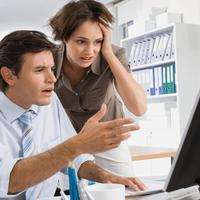 posao-stres-kolege-ljutnja-timski-rad