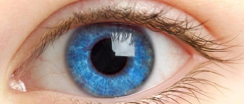 oko plavo1