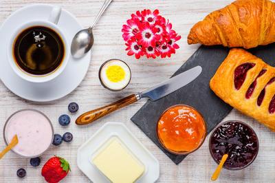 Izbjegavajte ove namirnice ujutro jer izazivaju nadutosti!