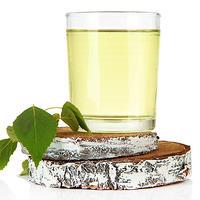 vitadur sok od breze