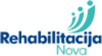 rehab nova logo