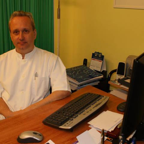Tomislav De Both