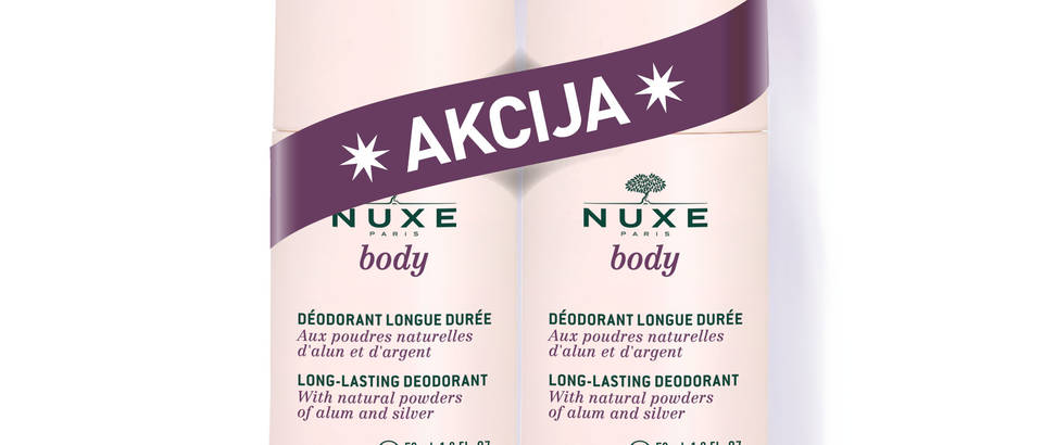 Paket Akcija BodyDeo2x 2019 03 shadow