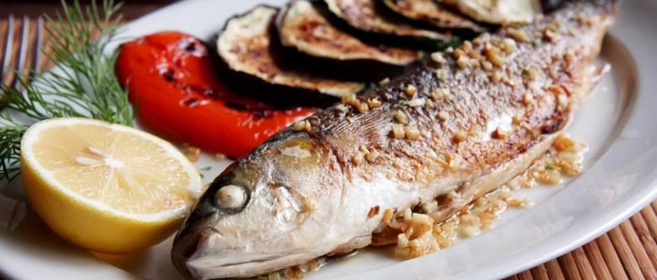 riba pecena2