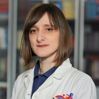 Dr. Mravičić