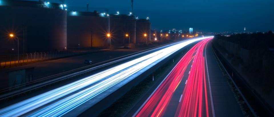autoput, cesta, prometnica