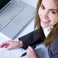 posao, pozitivan stav, Shutterstock 76448854
