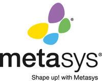 metasys logo