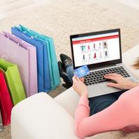 kupovina, kartica,Shutterstock 389433475