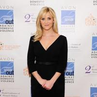 reese witherspoon, avon