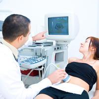 ginekolog, Shutterstock 85165021