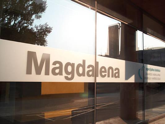 magdalena-4