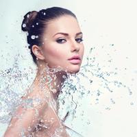 lice, Shutterstock 481602430