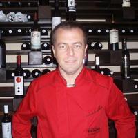 Tomislav Veseljak