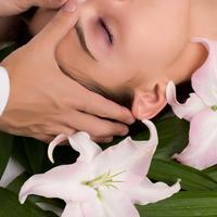 aromaterapija2