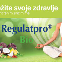Regulatpro bio oktal pharma