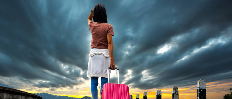 putovanje, Shutterstock 785013961