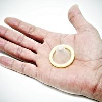 kondom, prezervativ
