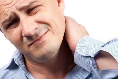 6 razloga boli u vratu - Ordinacija hr