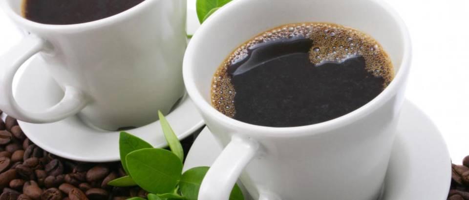 kava kofein