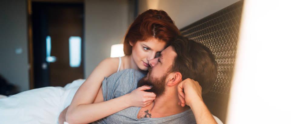 par, kreve, Shutterstock 416229364