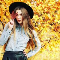 kosa, jesen, Shutterstock 337629113