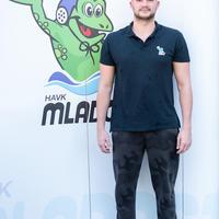 Ivan Marcelic