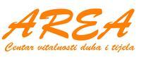 20.area-logo