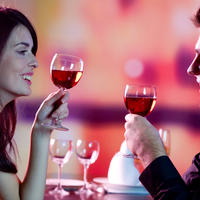 Shutterstock 8676841alkohol