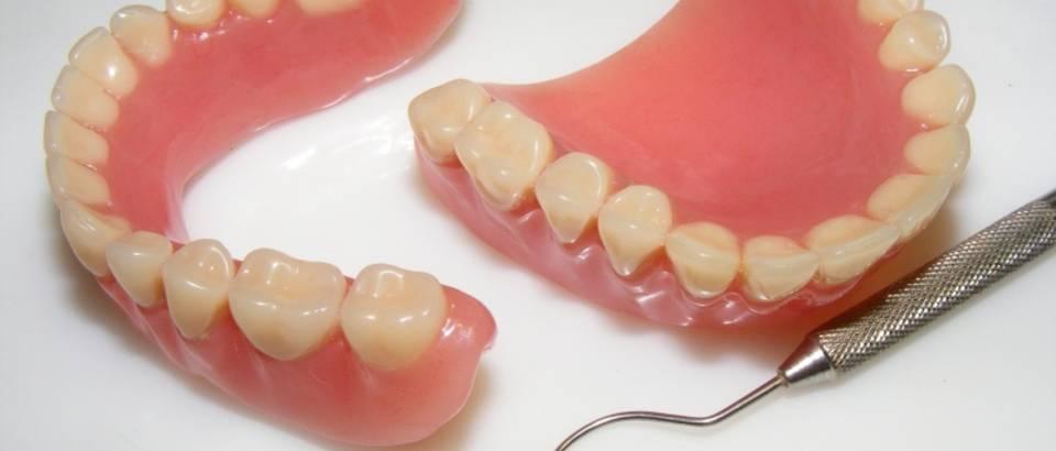 zubna-proteza