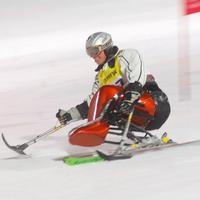 skijanje, invalidi