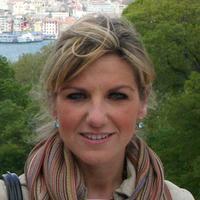 Marija Hršak
