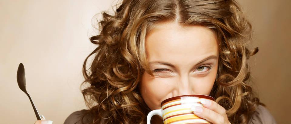 kava, previse kave
