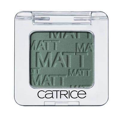 Catrice2