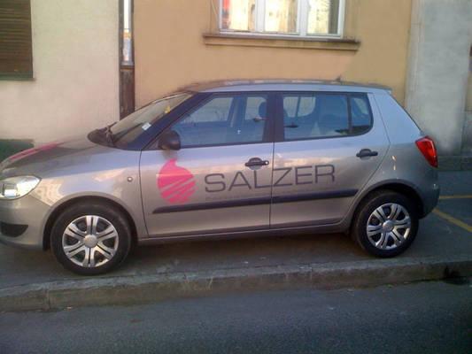 Salzer-dolazak_u_kucu3