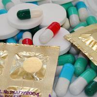 lijekovi 1