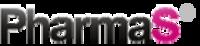 pharmas logo