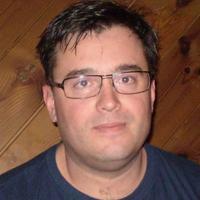 Nikola-Nino Balenovic,