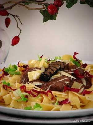biftek s tartufima1