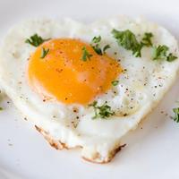 jaje na oko2