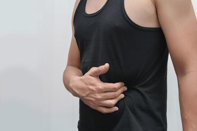 Kako prepoznati i liječiti bolesti slezene