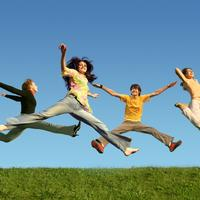 sport-skok-zdravlje-sreca-optimizam-energija6